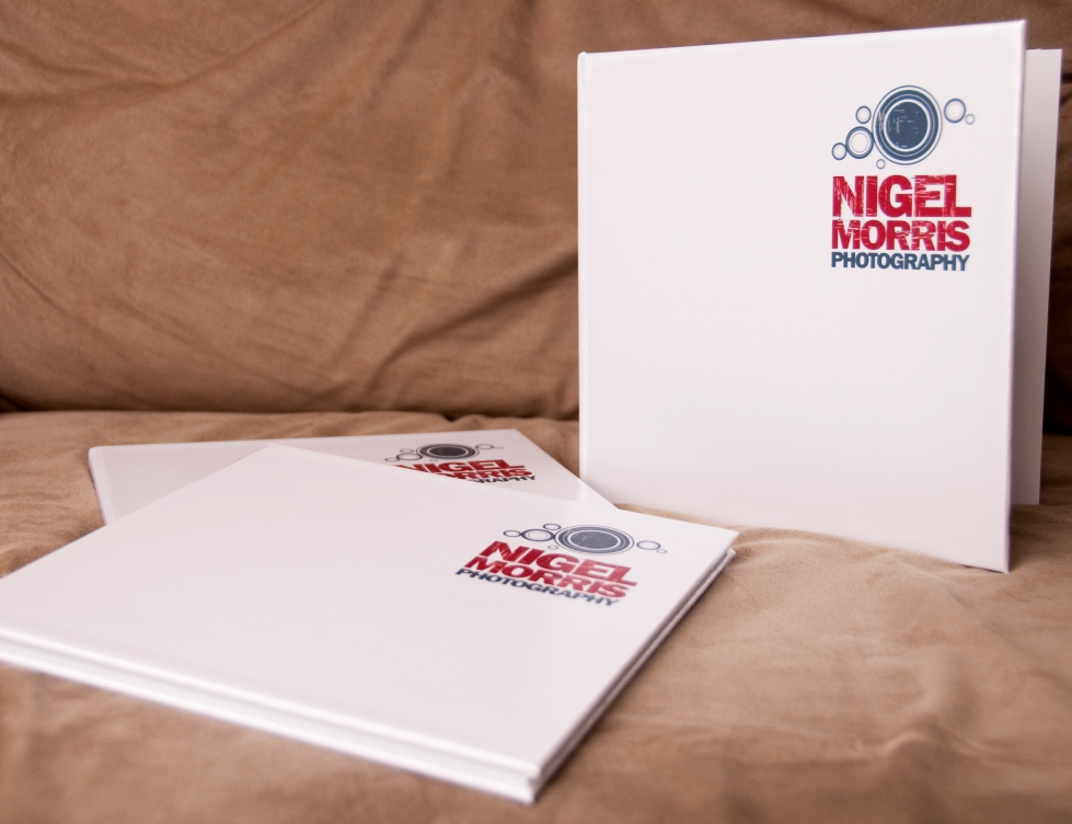 Mini Portfolios of Nigel Morris of Nigel Morris Photography