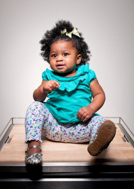 Too Cute, Shot by Nigel Morris, of Nigel Morris Photography, Portrait and Fashion Photographer, Atlanta, GA, 2011