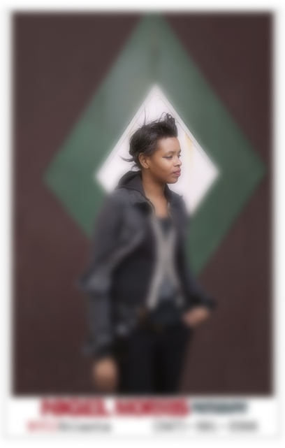 new promo's, Nigel Morris, Nigel Morris Photography, Brooklyn/Atlanta Portrait/Editorial Photographer, 2012