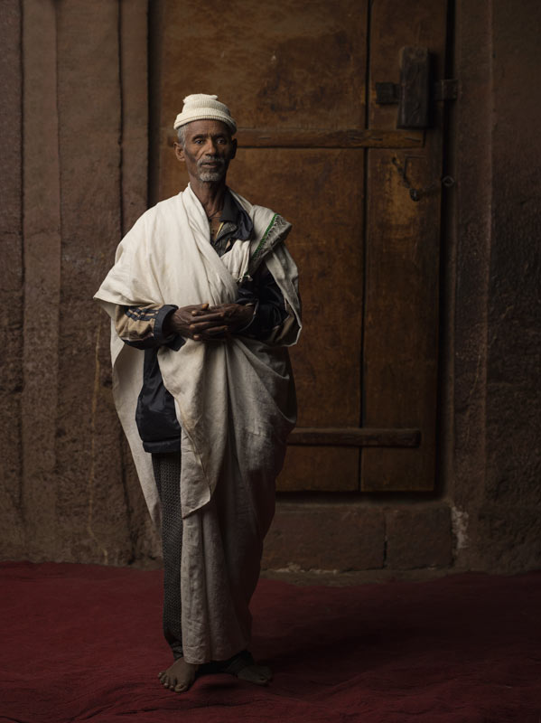 Brooklyn-Editorial-Portrait-Photographer-Nigel-Morris.jpg